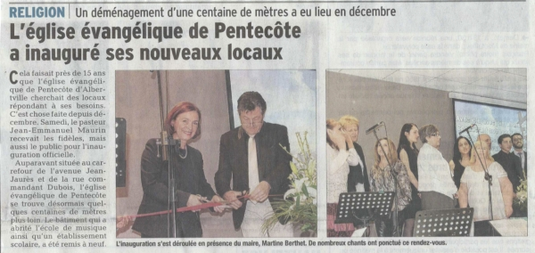 article_presse_inauguration